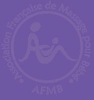 afmb_logo