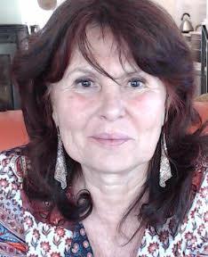 Marianick Jouve