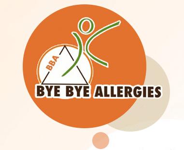 En finir définitivement avec les allergies !