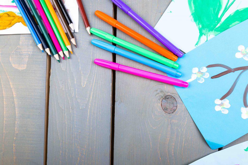 Accompagner son enfant dans ses apprentissages – 5 règles à connaître