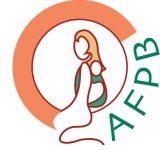 afpb_logo-rond